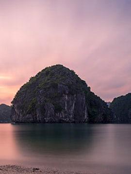 Simply Vietnam with Sapa
