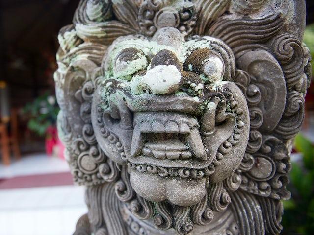 Bali, Flores & Komodo Explorer
