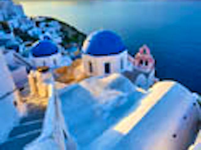 Mediterranean Fables Premium (Summer 2019)