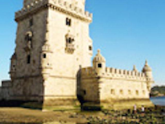 Treasures of Spain, Portugal & Morocco (Winter 2019 2020)
