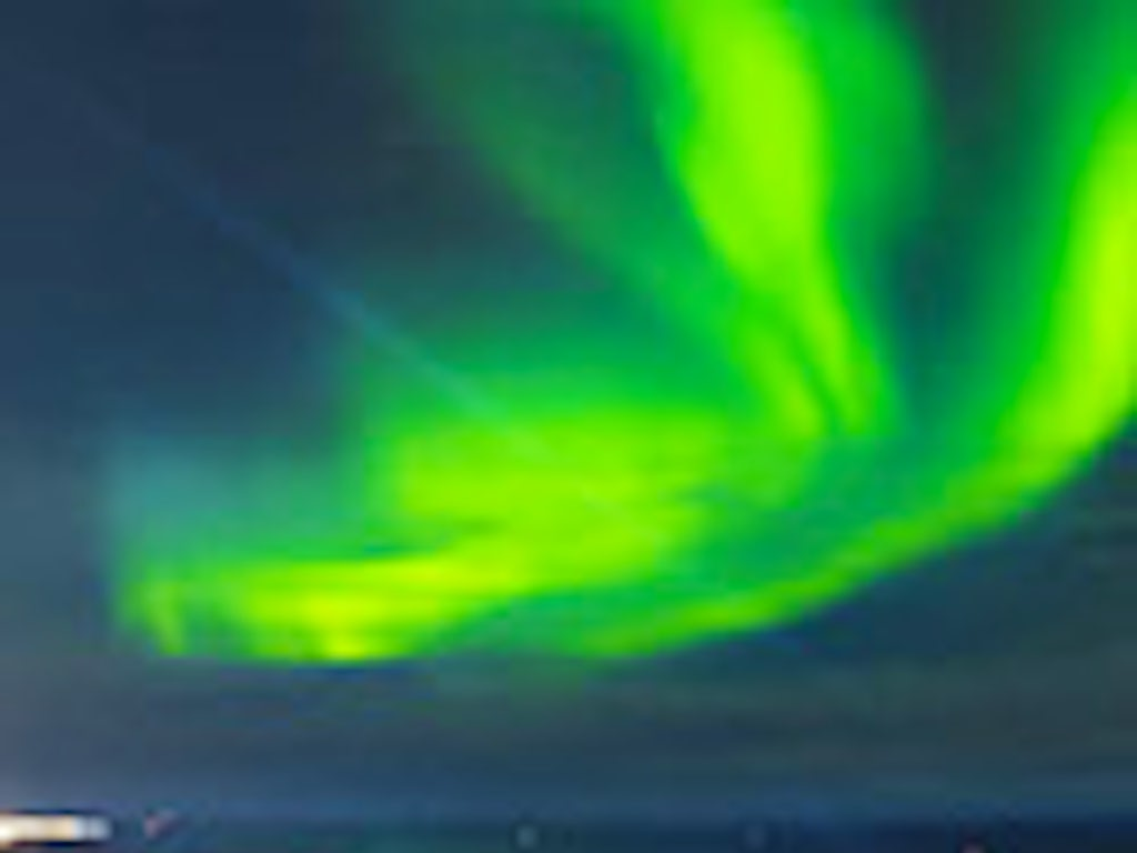 Scenic Iceland And The Northern Lights Winter 2019 2020
