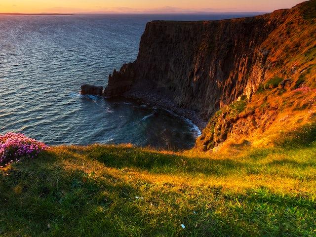 Irish Highlights Summer 2019