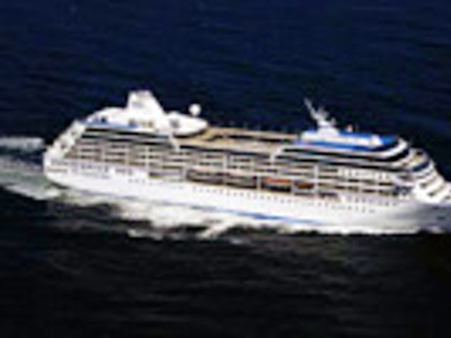3N Weekend Voyage   3N Pre Barcelona Stay