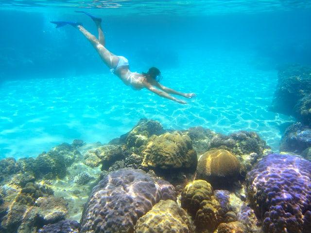 Philippines Palawan Adventure