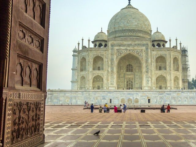 North India Highlights