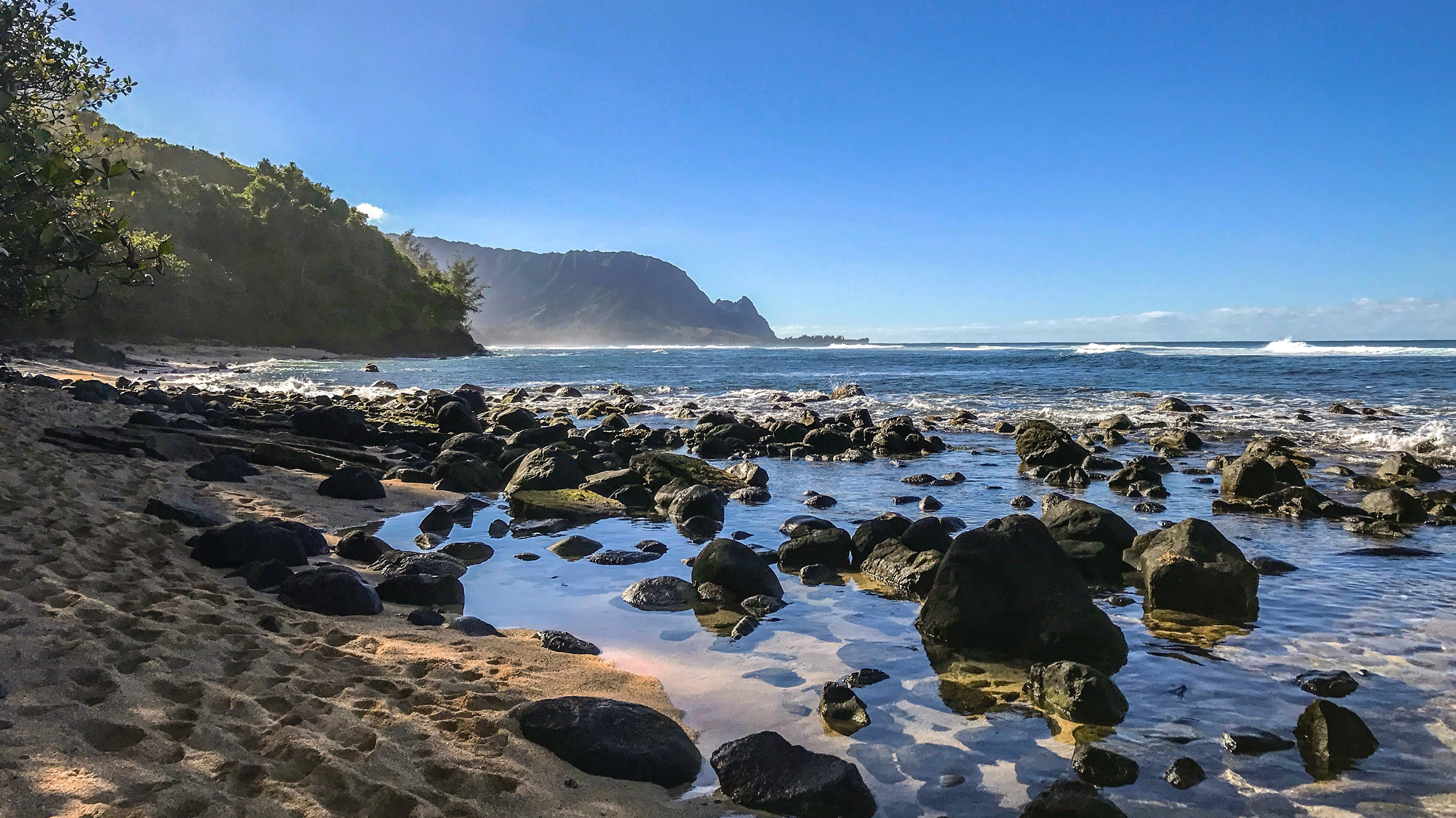 Hawaii Adventure – Oahu & Kauai