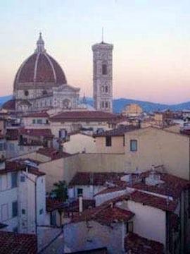 3 Nights Rome, 2 Nights Florence & 5 Nights Venice