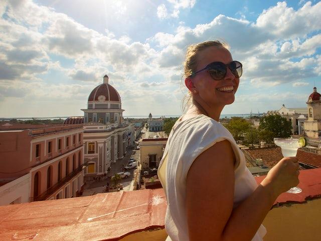 Cuba Explorer